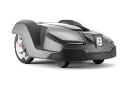 Husqvarna robotmaaier Automower® 430X