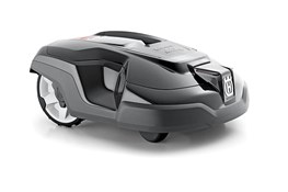 Husqvarna accu maaier Automower® 310