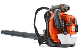 Husqvarna bladblazer 580 BTS