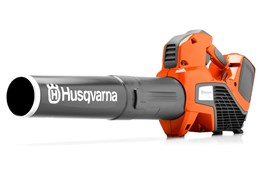 Husqvarna accu bladblazer 525 iB