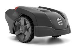 Husqvarna  robotmaaier Automower® 105