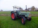 Fendt 104S Farmer