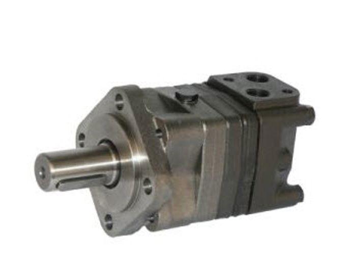 Hydraulische motor OMS315-Ø32
