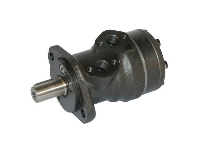 Hydraulische motor OMR160-Ø25
