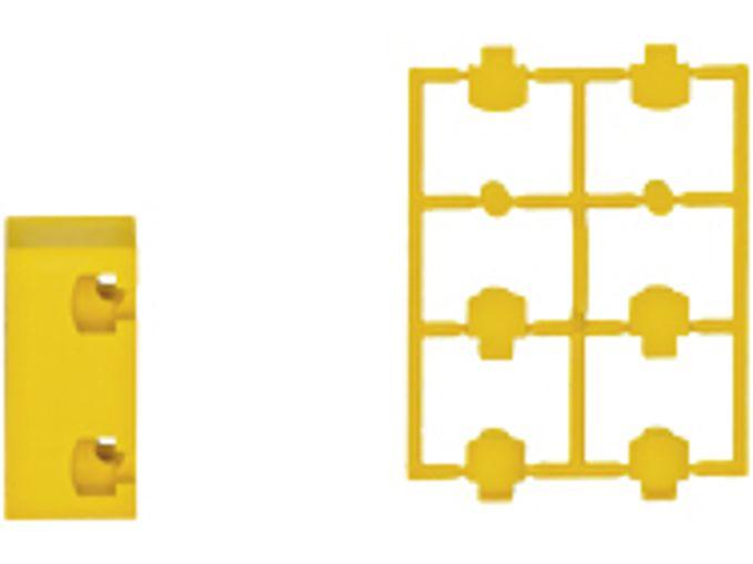 Pilz actuator (magneet)