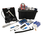 Service toolkit BCC/SCC professional