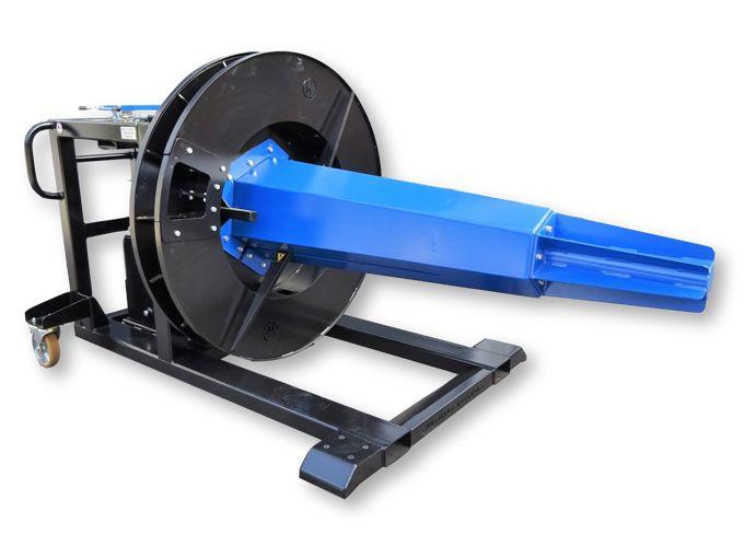 Multiroller Compact-E