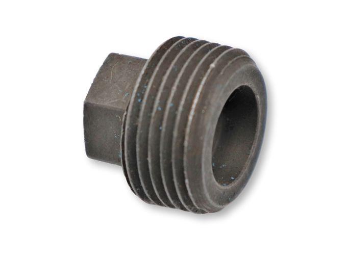 Plug conisch M20x1,5