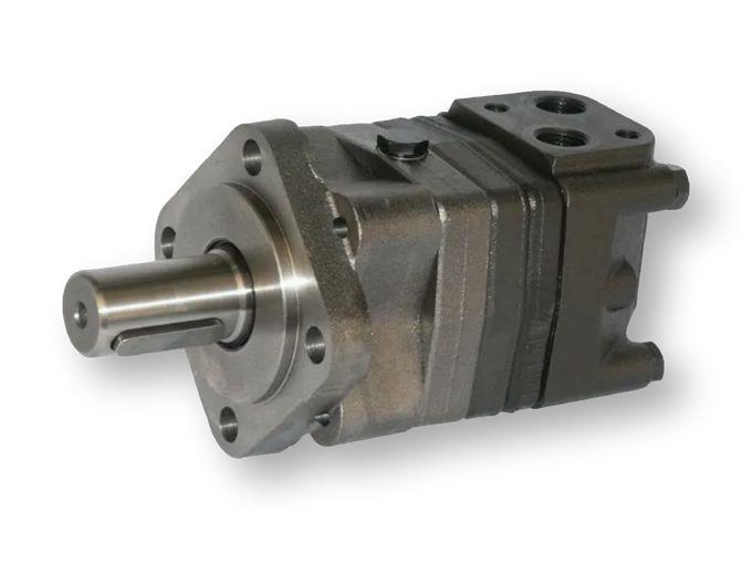 Hydraulic motor Ø32 OMS250
